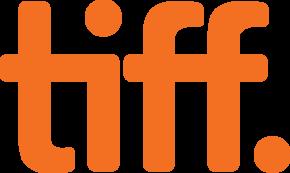 toronto-international-film-festival-tiff-seeklogo.com