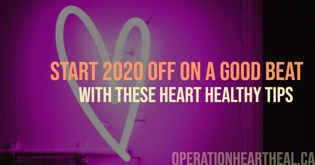 heart healthy living heart smart foods