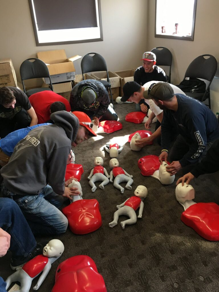 cpr, first aid, training. learn cpr, cpr on babies, cpr dolls