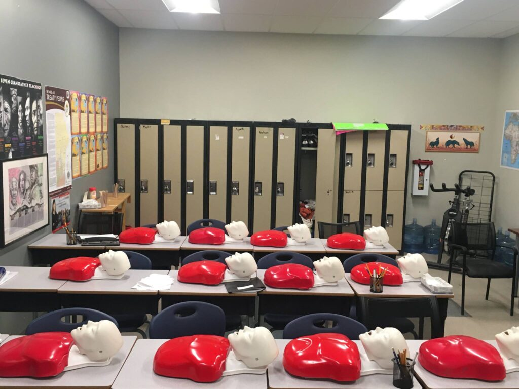 cpr, first aid, training. learn cpr, cpr dolls
