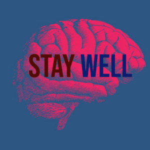 mntal health and covid 19, mental health, mental health awareness, stay well, brain