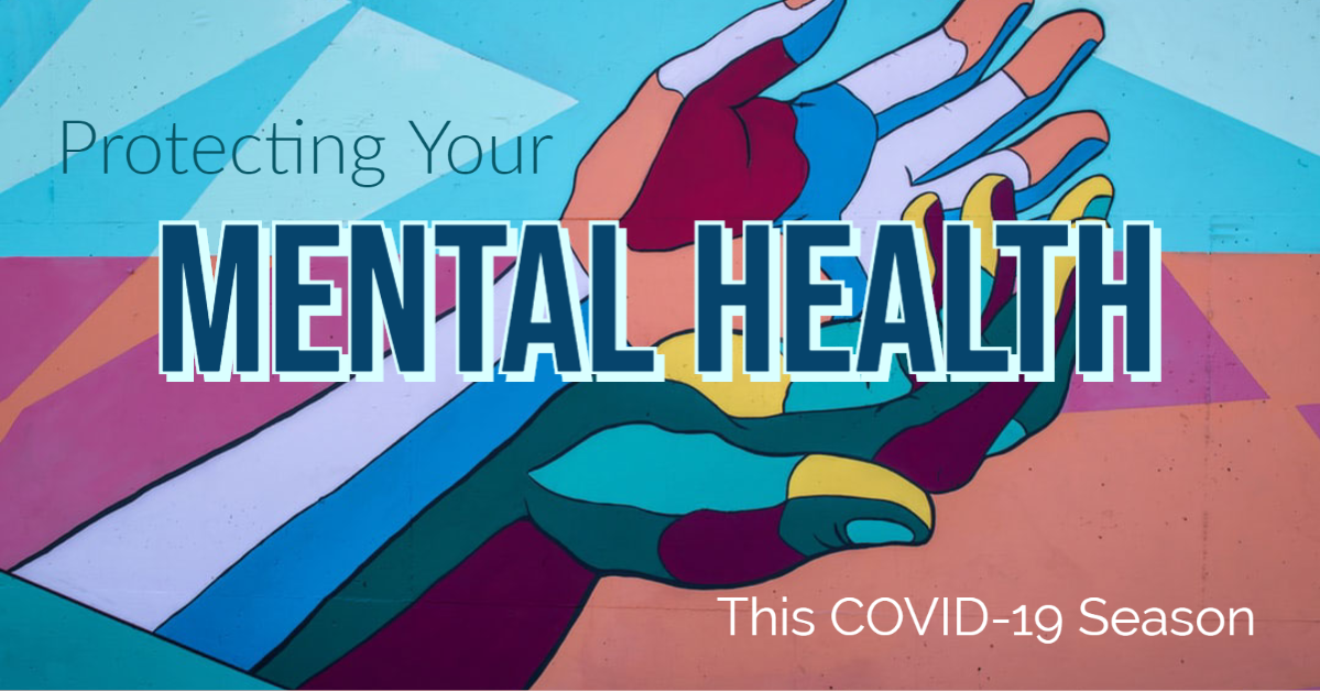 mental health, awareness,,covid 19 , coronavirus, covid 19 canada,