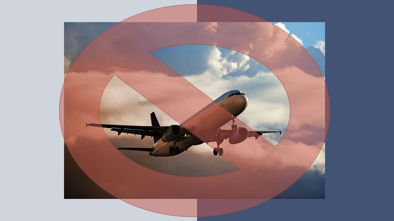 pandemic travel alternatives