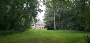 Rolling Ridge Retreat and Conference Center
