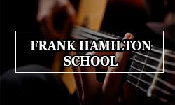 Frank Hamilton