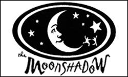 Moonshadow