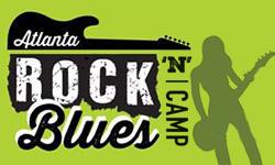 RockCamp