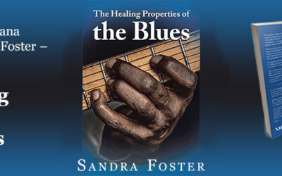 Healing Properties of the Blues