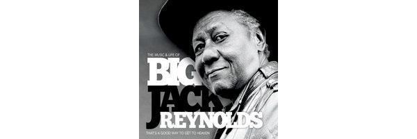 Big Jack Reynolds