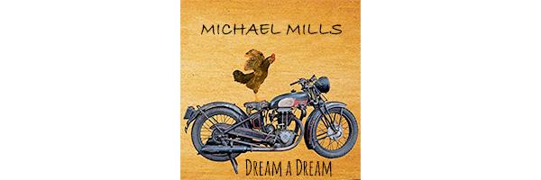 Michael Mills