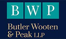 Butler Wooten Peak