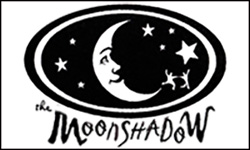 Moonshadow Tavern