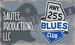 Hwy 255 Blues Club
