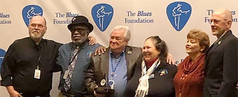 ABS wins the KBA Award!