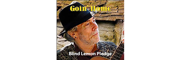 Blind Lemon Pledge