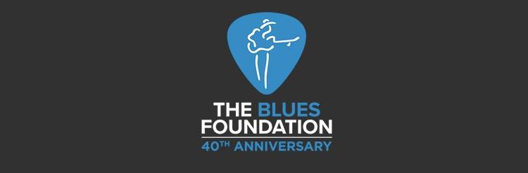 COVID-19 Blues Musician Relief