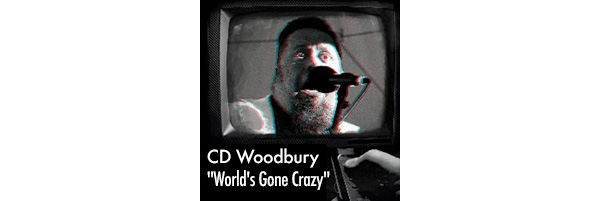 CD Woodbury