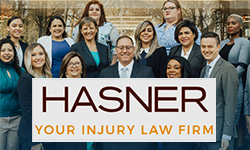 Hasner Law FIrm