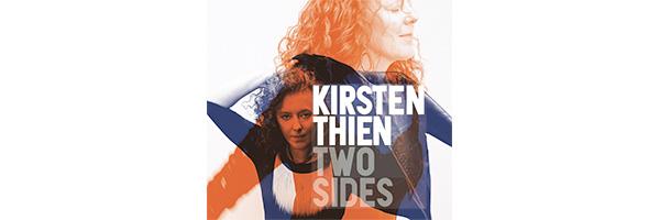 Kirsten Thien