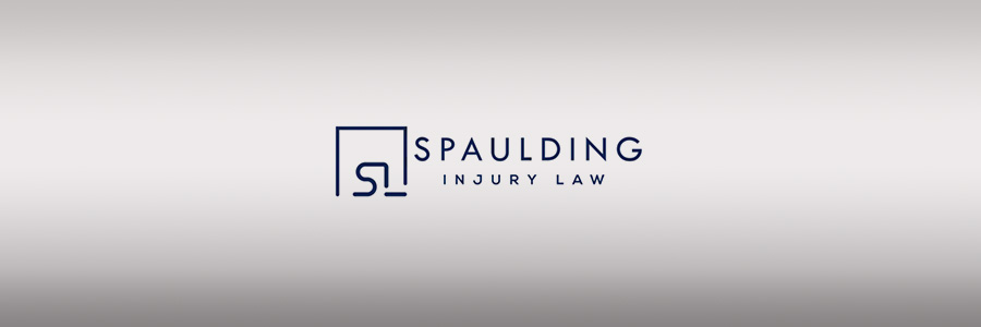 New Sponsor: Spaulding Injury Law