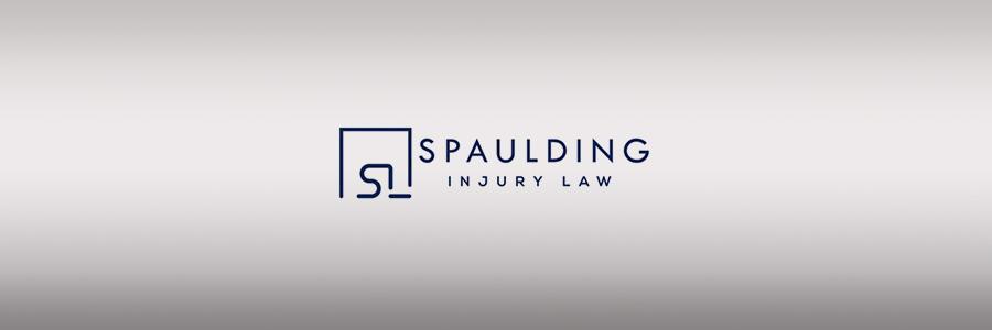 New Sponsor: Spaulding Injury Law