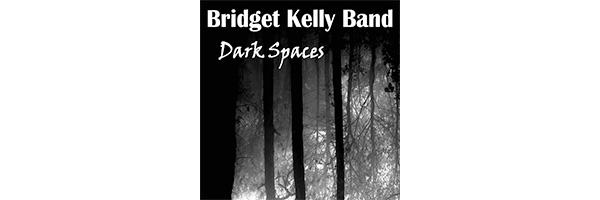 Bridget Kelly Band