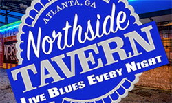 Northside Tavern