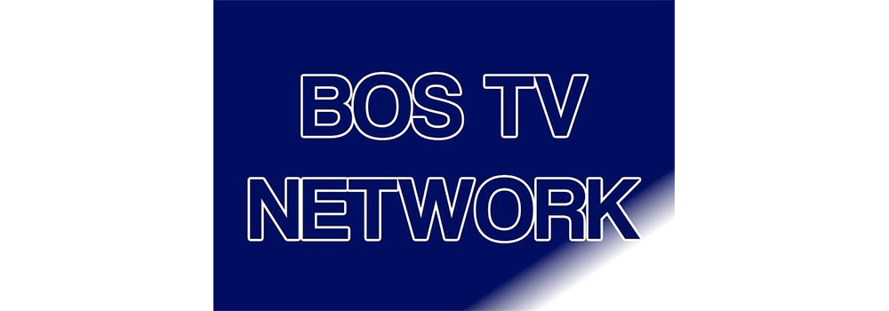 CLJ Media Blues Old School TV Network