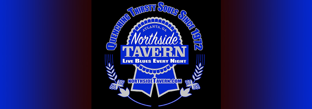 The Northside Tavern Now a Gold Sponsor!
