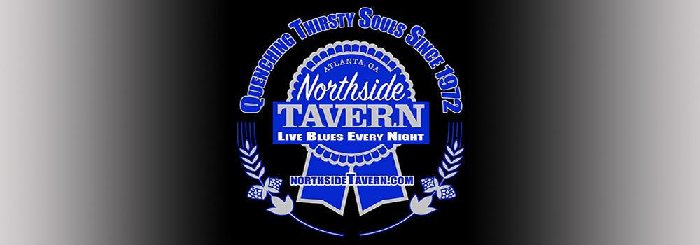 The Northside Tavern is Back!