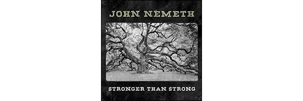 John Nemeth CD