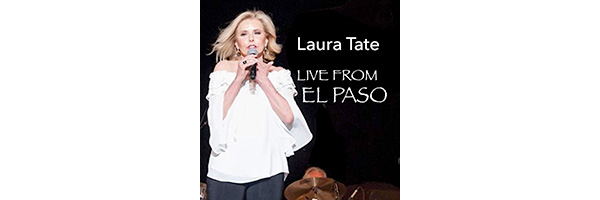 Laura Tate
