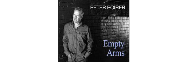 Peter Poirier