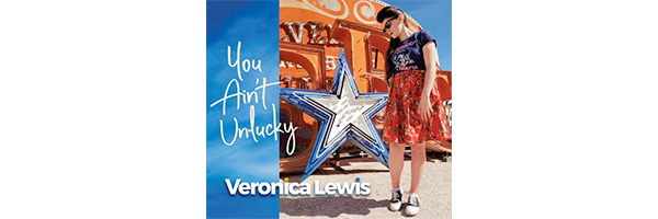 Veronica Lewis CD