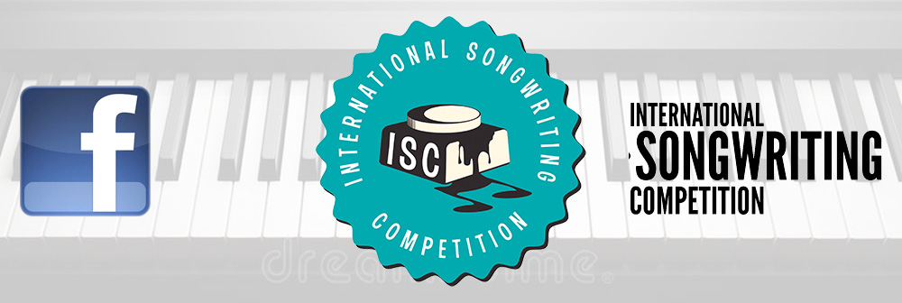 Vote in the ISC's People's Voice