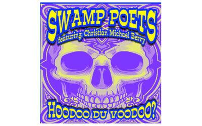 Swamp Poets