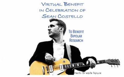 Annual Celebration of Sean Costello