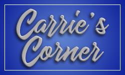 Carries Corner