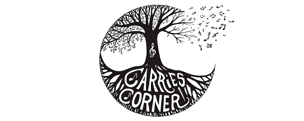 Carrie's Corner