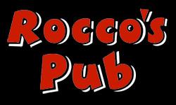 Rocco's Pub