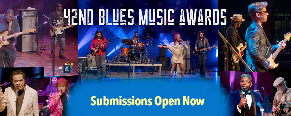 BMA submission open