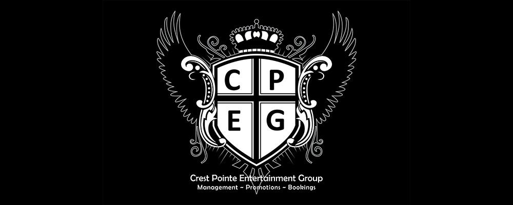Crest Pointe Entertainment