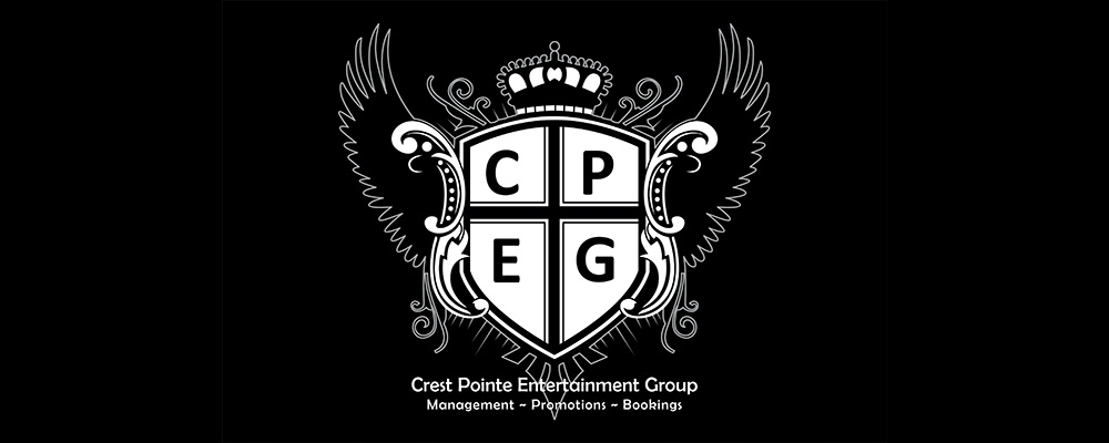 New Friend of ABS: Crest Pointe Entertainment