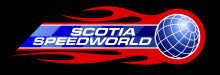 SCOTIA SPEEDWORLD KIDS RACE