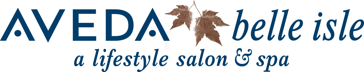 Aveda Belle Isle Salon Spa