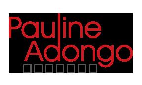 Pauline Adongo
