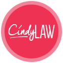 cindy-goldstein-law-CG-icon