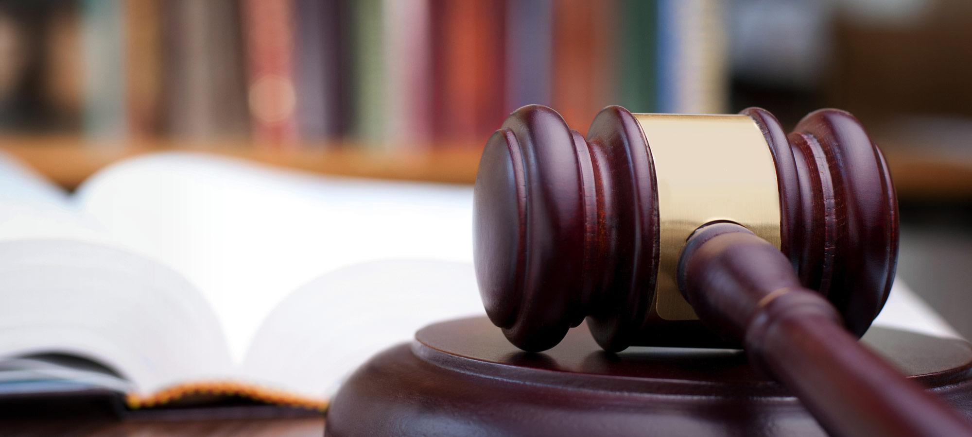 PIP Litigation