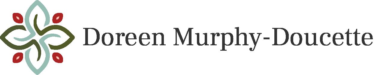 Doreen Murphy-Doucette