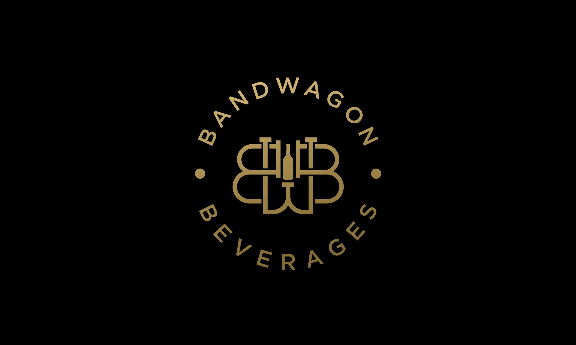 Bandwagon Beverages - Get On It!